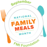 national_family_meals_month_logo