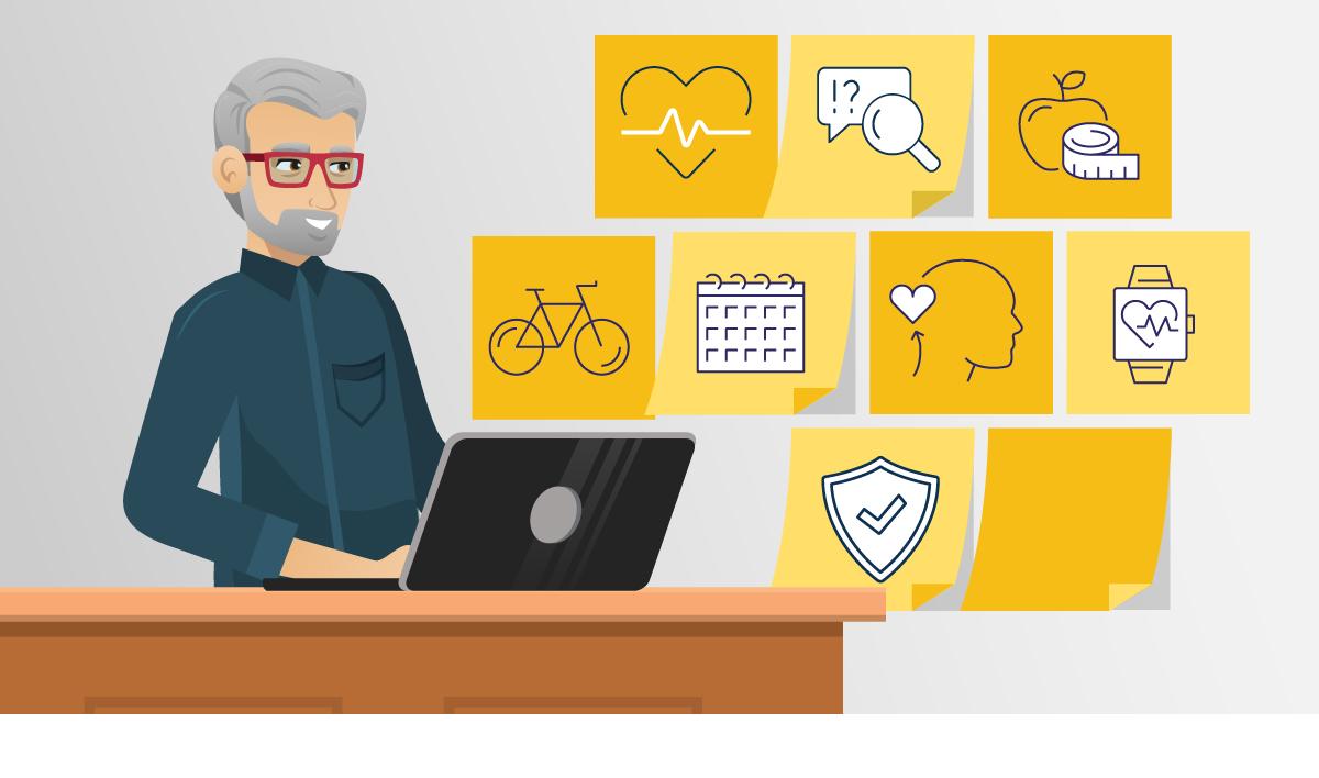 wellness-webinars