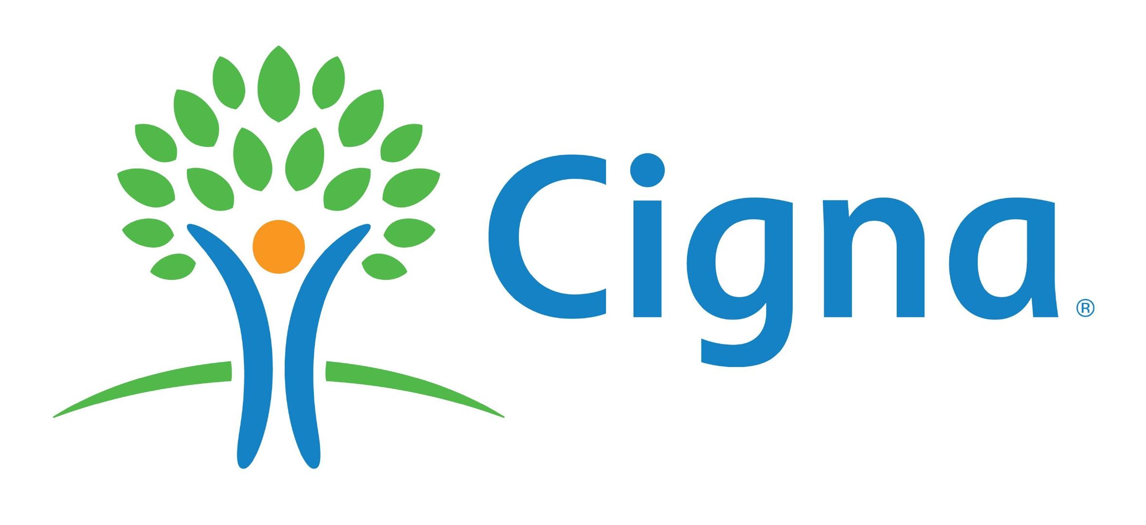 Cigna_logo2