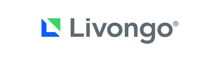 Livongo_logo_200