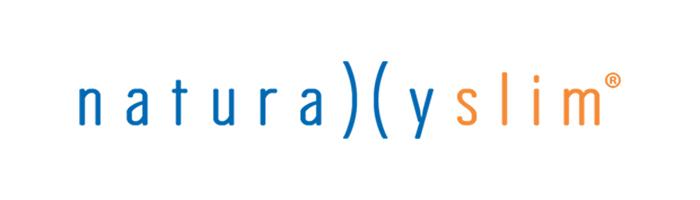 logo_naturallyslim_200