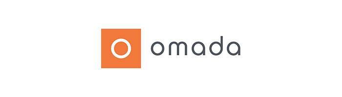 omada_logo_200
