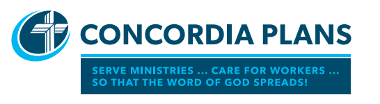 Mission Statement: Serve Ministries...Care for Workers...So that the Word of God Spreads!