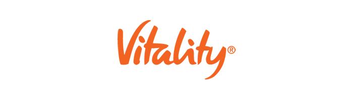 vitality_logo_200